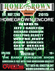 homegrown encore 2015 poster (2)
